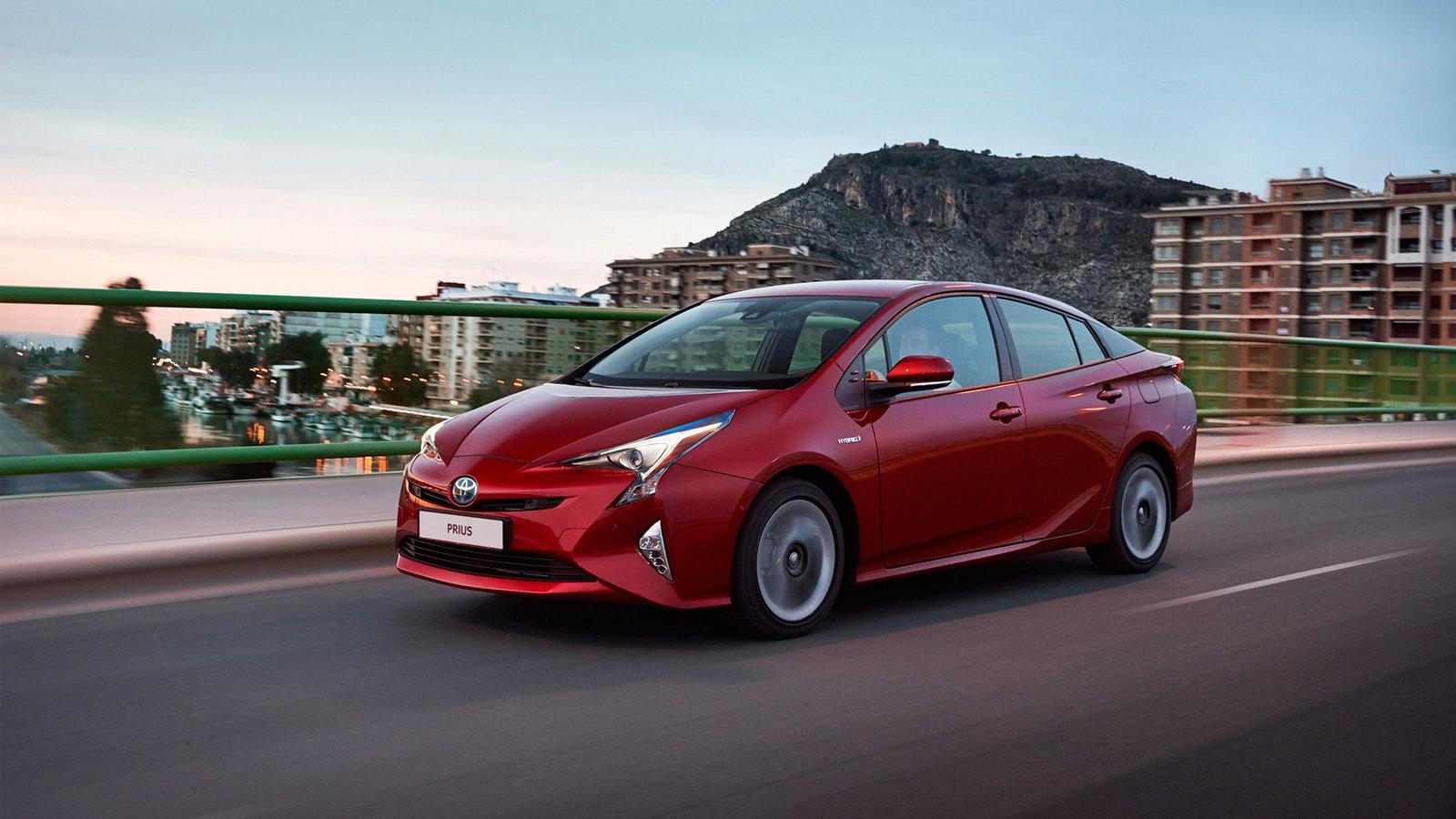 Запчасти Тойота - каталог, цены | Купить запчасти Toyota в ...