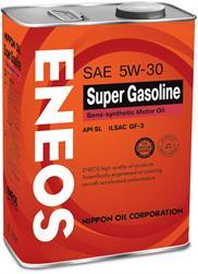 Eneos OIL1361