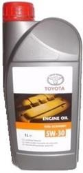 Toyota 08880-80846