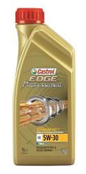 Castrol 15802F