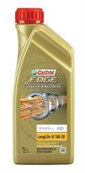 Castrol 4008177116919
