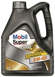 Mobil 152566