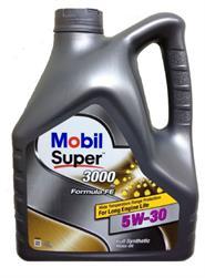 Mobil 151526