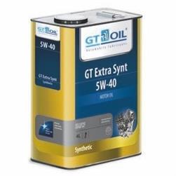 Gt oil 880 905940 741 7