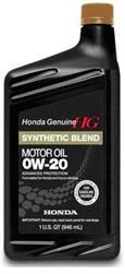 Honda 08798-9036