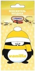 Pingo 85032-0