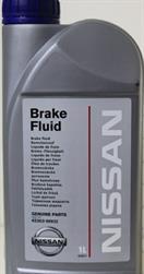 Nissan KE903-99932