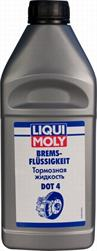 Liqui Moly 8834
