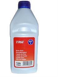 TRW PFB 401