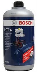 Bosch 1 987 479 107