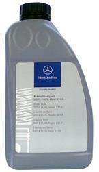 Mercedes A  000 989 08 07   13