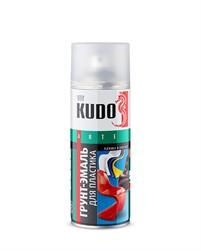 Kudo KU-6003