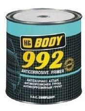 Body 992.09.0000.1