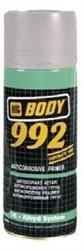 Body 510.04.9920.0