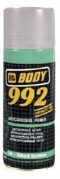Body 510.07.9920.0