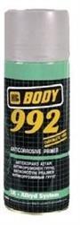 Body 510.02.9920.0