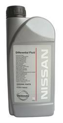 Nissan KE907-99932-R