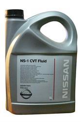 Nissan KE909-99942