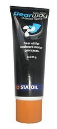 Statoil 1000504