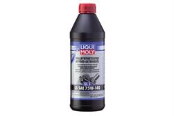 Liqui Moly 4420