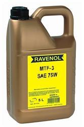 Ravenol 4014835736054