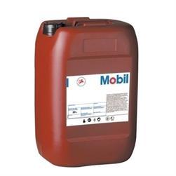 Mobil 127732