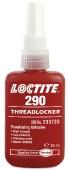 Loctite 142567