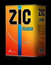 ZIC 162659