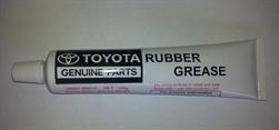 Toyota 08887-83010