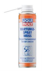 Liqui Moly 3953
