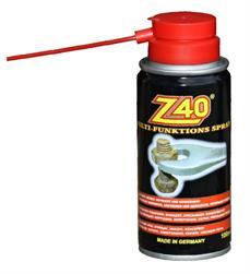Z-40 Z001