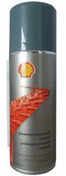 Shell LAO91