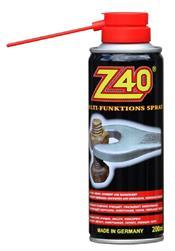 Z-40 Z003