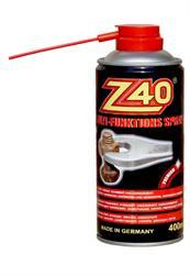 Z-40 Z042