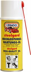 Pingo 00220-4