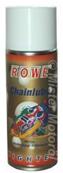 Rowe 22001-045-03