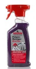 Nigrin 72931