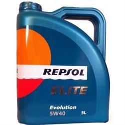 Repsol RP141J54