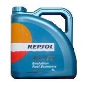 Repsol RP141P54