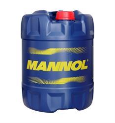 Mannol 4036021160245