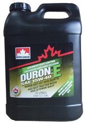 Petro-Canada DE15C02