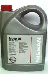 Nissan KE900-90041