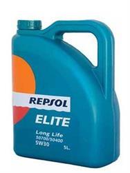 Repsol RP135U55