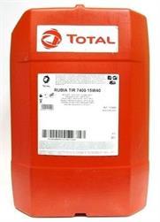 Total RO166795