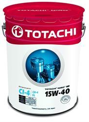 Totachi 4589904921582