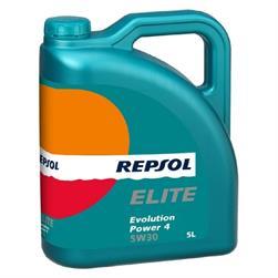 Repsol RP141R55