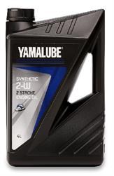 Yamaha YMD-63023-04-00