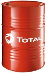 Total RU110800
