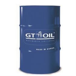 Gt oil 8809059408063