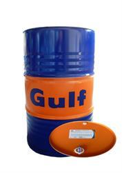Gulf 5056004140162